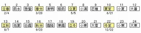24koyomi.jpg